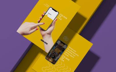 Conheça 3 aplicativos para uma alimentação mais sustentável