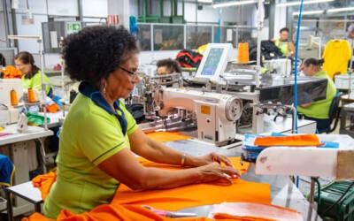 Empresas baianas se destacam com boas práticas de sustentabilidade